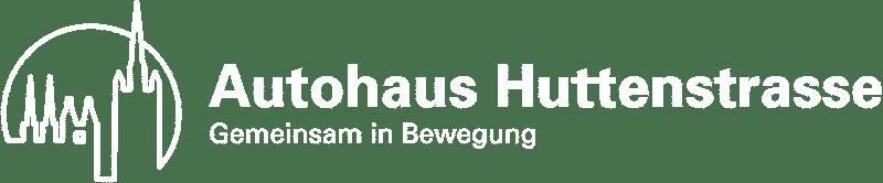 Autohaus Huttenstraße Halle Saale VW Audi