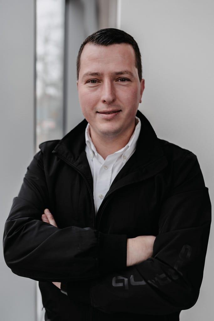 Peter Illner Serviceberater