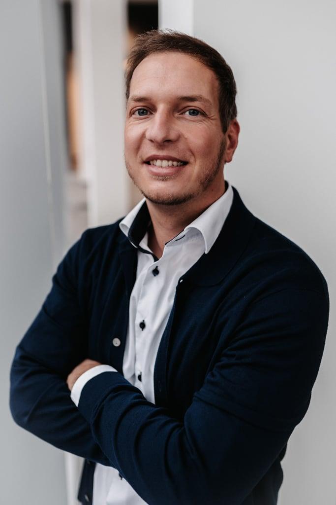 Fabian Andrä Hol- und Bringdienst