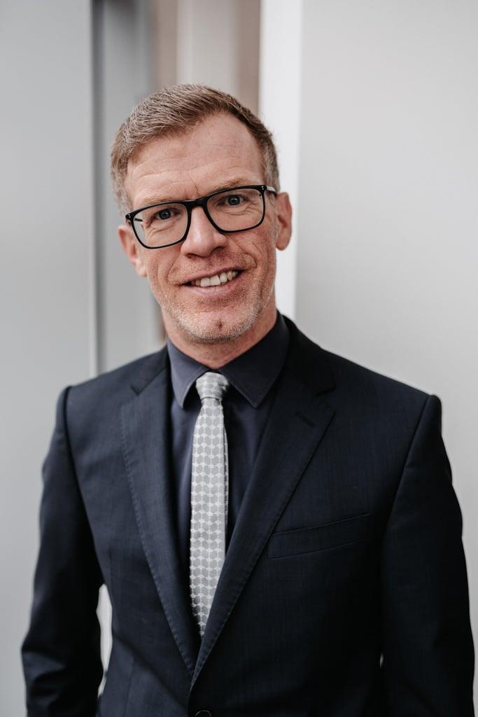 Christian Brauer